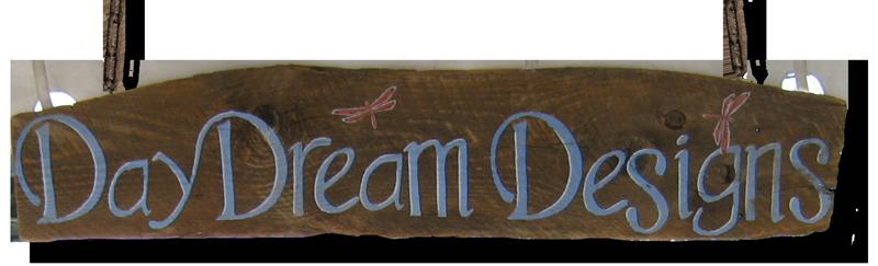 Day Dream Designs